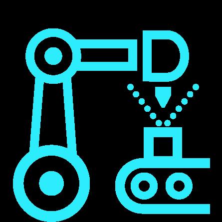 VTT_ikoner_Produktion